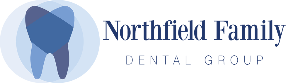 Northfield Family Dental Group